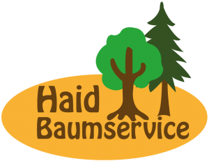 Baumservice Haid Amtzell